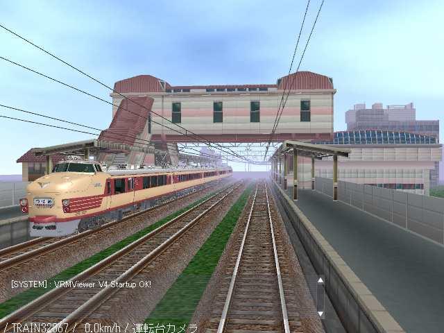 山陽本線西高屋駅-西条駅-八本松...